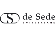 de sede logo - Catellani & Smith