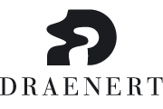 logo draenert - Catellani & Smith
