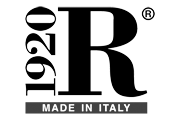 logo riva - next125